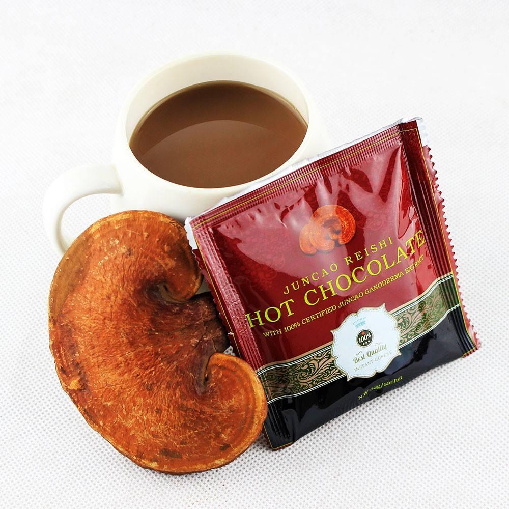 caffè verde 1000 dimagrante con effetti collaterali ganoderma