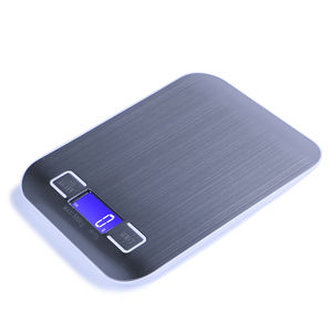 greater goods nutrition food scale perfect for we Portable Multifunction 5Kg 3Kg 1Kg Weighing Electronic Digital Food Scale
