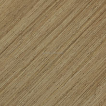 Available stock American walnut in size 2500*640*0.25MM reconsistitued veneer for kitchen cabinet furniture skin
