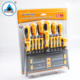 50pcs Promotion Multifunction Treadmill Iphone Tools Repair Kit