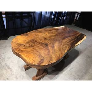Zebra Wood Tables Zebra Wood Tables Suppliers And Manufacturers