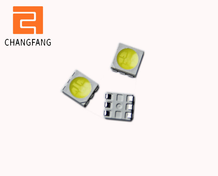 SMD <span class=keywords><strong>LED</strong></span> <span class=keywords><strong>ÇIP</strong></span> 7030 CHANGFANG En Iyi <span class=keywords><strong>Fiyat</strong></span>