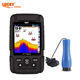 FF718-ICE Lucky hot selling Ics fishing finder