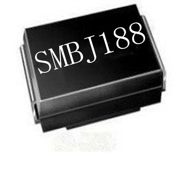 DSP DSC 16B DSC 512KB Flsh 48KB RAM MCPWM QEI Pack of 10 Digital Signal Processors amp; Controllers dsPIC33EP512MC206-E//PT