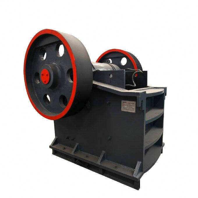 Pe900x1200 Jaw Crusher