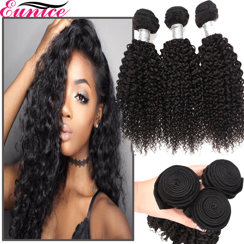 Alibaba Best Sellers Real Human Natural Soft Kinky Baby Curl Asian Hair Bundle Weave