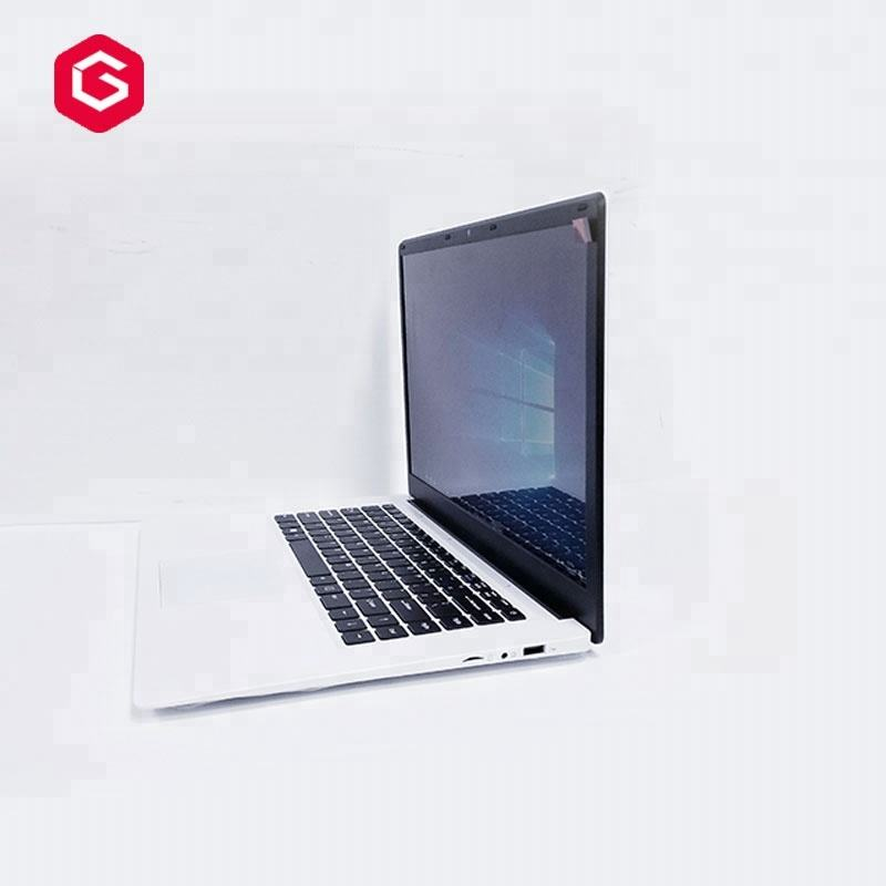 OEM Shenzhen Laptop Factory 15.6 Inch1920 * 1080 IPS Layar Laptop Buku Catatan Buah