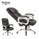 Direct From China Furniture Back Support Quality PU Comfy Office Boss Chair