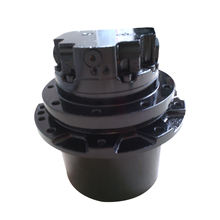 Bobcat 331 332 322 328 325 337 Mini final drive travel motor excavator bulldozer final drive parts