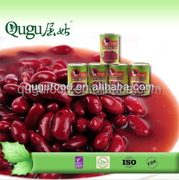 cannd red kidney beans products with best quality for whole China 2014