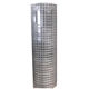 1/2'' Aperture bird cage welded wire mesh roll/aviary bird fence mesh