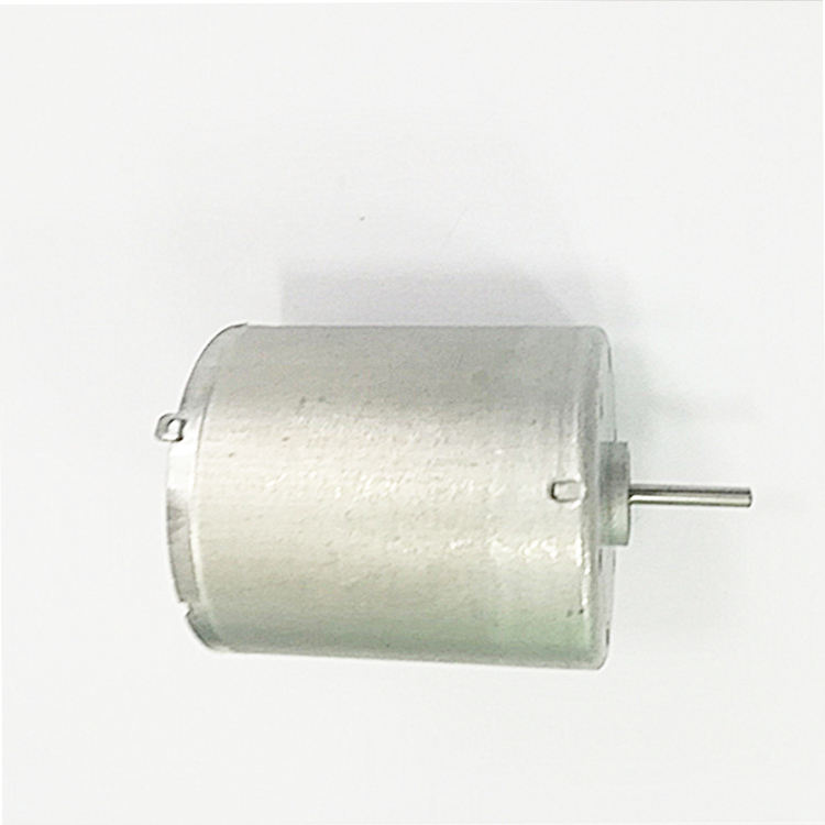 Groothandel Permanente Magneet Centrale As 33mm Pmdc Motor
