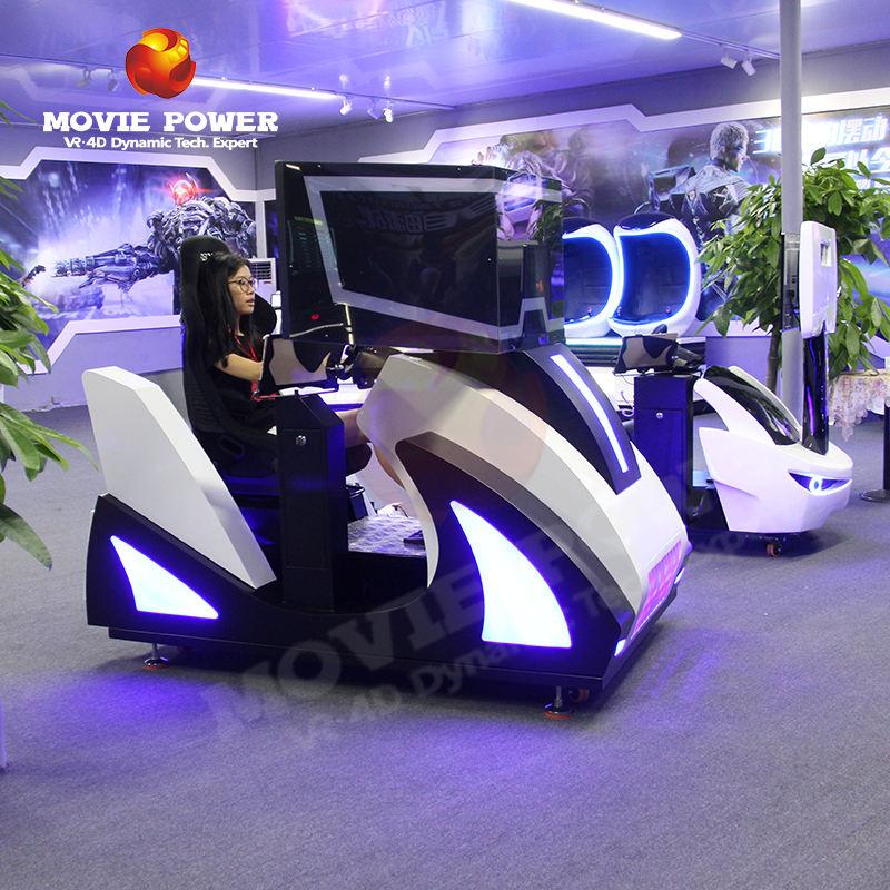 인스턴트 스릴을 및 유출 인터랙티브 7d 시뮬레이션 자동차 비행기 게임 기계 shooping 쇼핑몰 매력적인