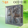Heavy Hammer Exhaust Fan for Industrial and Poultry House