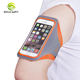 Fashion portable waterproof running sport armband phone case, cell phone armband, phone sport armband