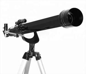 2018 China Best selling Astronomical Telescope 900 mm Refraction Adults Astronomical Telescope with Telescopic Tripod