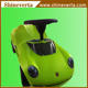 Bumper Car Parts Children Toy Car Bumper Manufacturing Shenzhen Factory OEM Customized