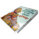 Hard Cover Butterfly Binding Board Book Printing On Demand