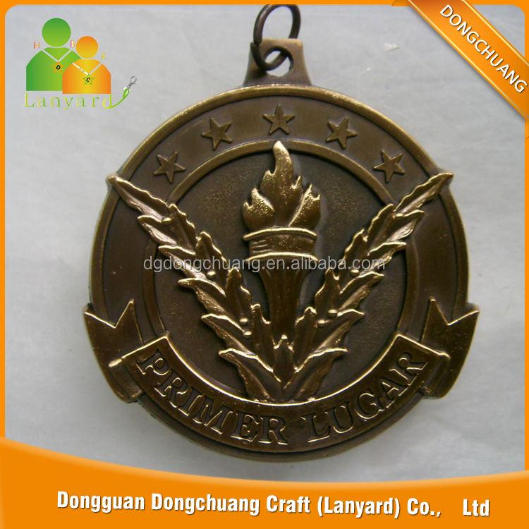 Prodotti più richiesti medaglia dell'<span class=keywords><strong>esercito</strong></span> nastri acquistare direttamente dalla fabbrica della porcellana