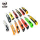 Industrial Safety Utility Cutter Knives