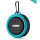 Blue-tooth Stereo Speaker Wireless Phone Speaker Fun and useful mini speaker