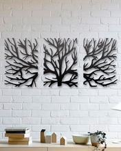 Laser Cutting Custom Wall Art Metal Hanging