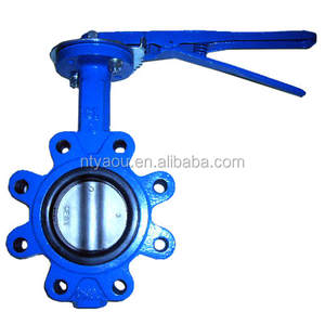 China Best price A105 forged steel gate valve