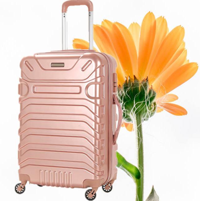 Баодин Baigou Стрелок функциональные поездки тележки для <span class=keywords><strong>багаж</strong></span>а в производство