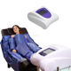 Professional 3in1 presoterapia infrared ems lymph Drainage foot pressotherapy lymphatic massage pressotherapy machine
