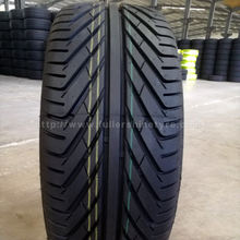 car tyre ZR series V pattern for R17 R18 205/40ZR17 215/40ZR17 205/45ZR17