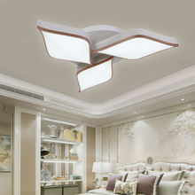 Fashion House Decoration Lighting Creative Vintage Kitchen Ceiling Lamp overhead lighting