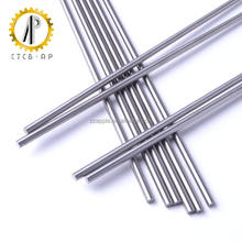 china manufacture high quality durable solid tungsten carbide rod