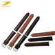 Wholesale 18mm 20mm 22mm Handmade Watch Band Genuine Leather Watch Strap