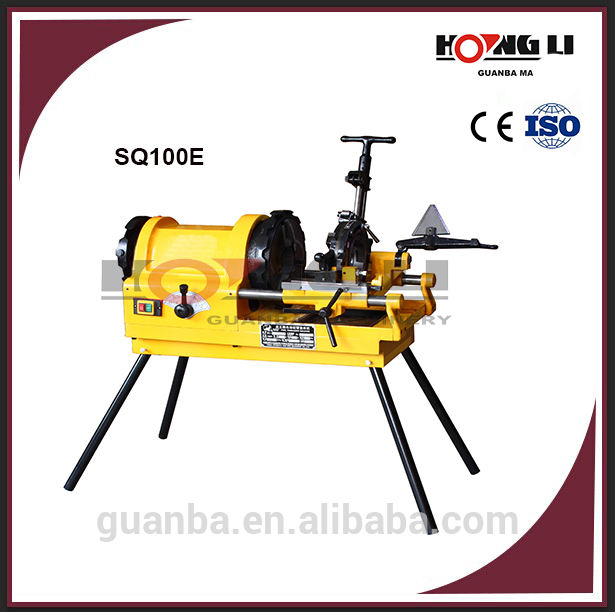 """sq100e 4"""" الكهربائية <span class=keywords><strong>عراف</strong></span>/ المطارد الصفحات آلة"""