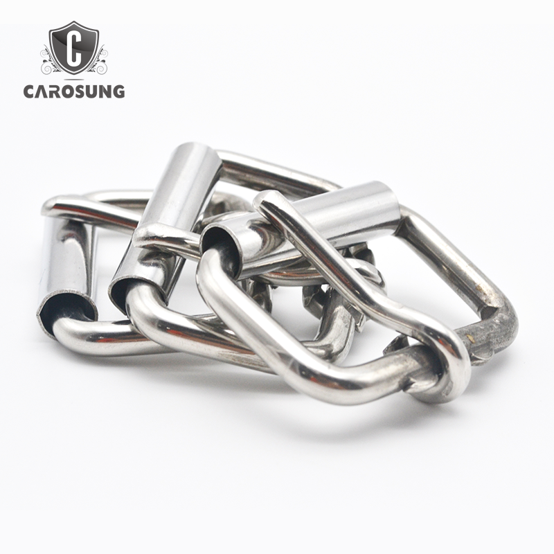 stainless steel belt buckles manufacturers customized rectangle roller pin buckle for belts
