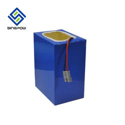 48v 30ah lithium ion battery pack for e-vehicle