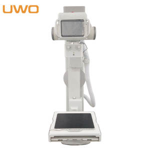 Orthopedic X-ray Solution U-Arm Digital Radiographic System