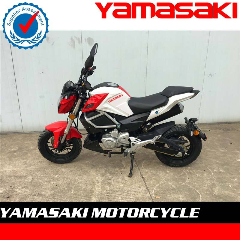 New model 150cc super pocket bike for adult