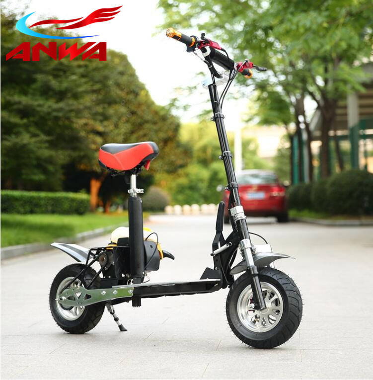 50cc <span class=keywords><strong>모</strong></span>터 <span class=keywords><strong>스쿠터</strong></span>, 49cc 4 치기 소형 가스/mopeds <span class=keywords><strong>스쿠터</strong></span>