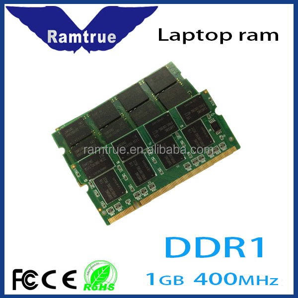 intel motherboard ddr1 1g for loptop