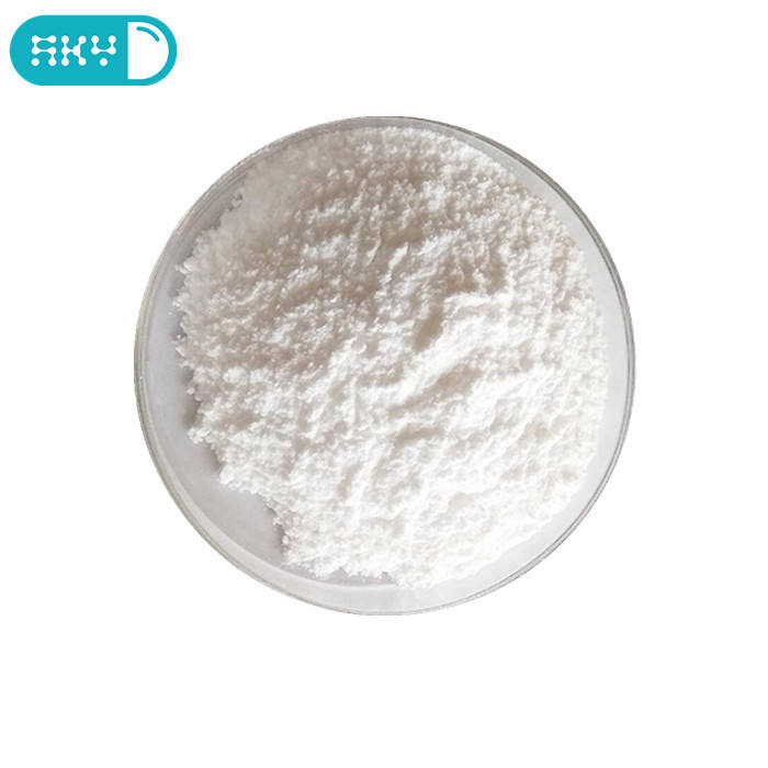 BIOSKY Raw Peptides Powder melanotan II melanotan2 MT-2 MT 2 MT2 Powder