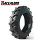 Cheap price good quality tractor tire 5.00-10 with R1 pattern