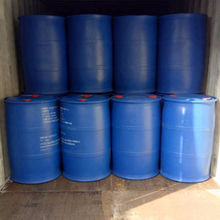 Factory price Glucose Syrup,Liquid Glucose