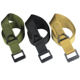 Cmart Custom cheap outdoor CQB solider tactical belts military nylon canvas webbing army belt wholesale
