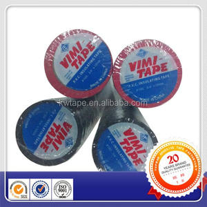 insulated eletrical osaka pvc tape