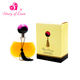 long time Eau De Parfum Floral Scent Perfume with OEM ODM