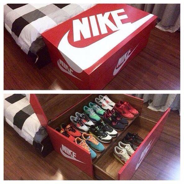 discordia Nueva llegada Litoral  Catálogo de fabricantes de Nike Zapatero de alta calidad y Nike ...