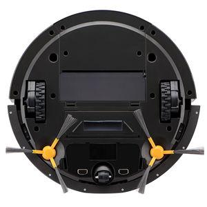 2018 High end Multifunctionele Robot Vacuum,Aspiradora Robot