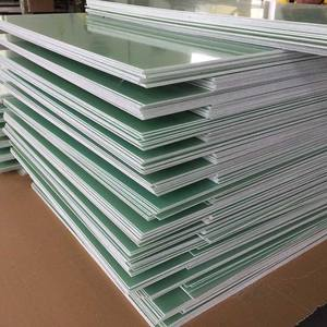 4x8 fiberglass sheets Wholesale Epoxy resin sheet supplier in China