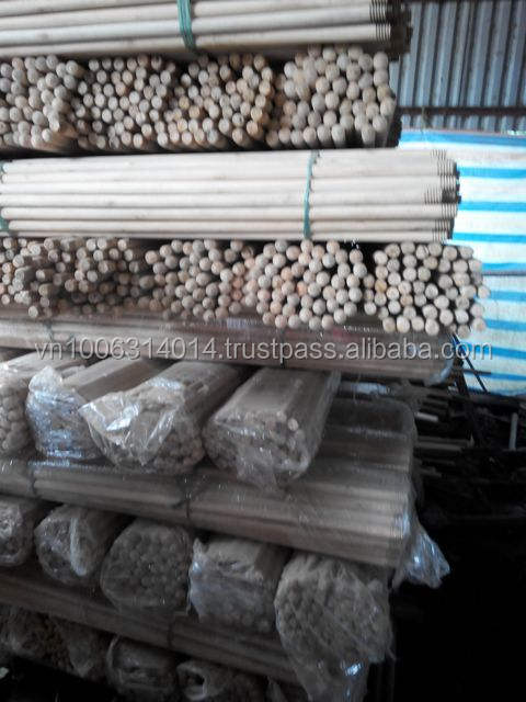 Wooden stick for fence only from KEGO factory